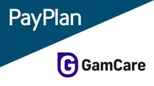 GamCare Tracks Referrals With PlayPlan