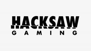 Hacksaw Gains Greek Foothold