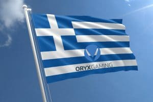 Oryx Gains 'Milestone' In Worldwide Expansion With Greek Certification