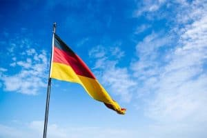 Neccton Bolsters German Market Position With Novo Interactive Deal