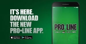 OLG Announce PROLINE+ Digital Sports Betting Platform Launch