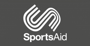 Entain Renews SportsAid Partnership Ahead Of Paris