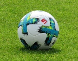 Bwin Inks Three Season Extensions With Five German Football Teams