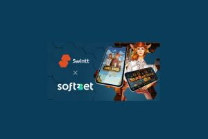 Swintt Signs Content Partnership With Soft2Bet