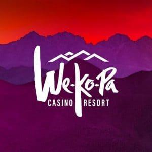 Betfred Sets Sights On 'Amazing Opportunity' In Arizona Via We-Ko-Pa Casino