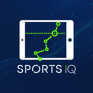 Sports IQ To Supply Betway's Player Props