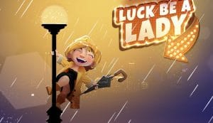 Lady Luck Games Prepares To Buy Spigo ApS's Danish Assets