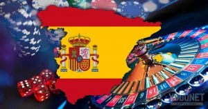 Spain's CSD Commits To Integrity Monitoring By DGOJ
