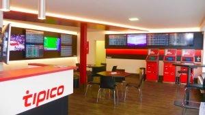 Tipico Sportsbook Choose Colorado As Home To New Technology Hub