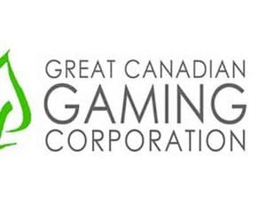 Great Canadian Receives Approval For Apollo Business combination