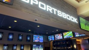 Washington Grants Sports Betting Approval For Three Tribes