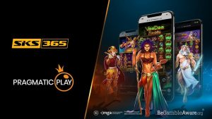 Pragmatic Play and Planetwin365's Partnership Sees Live Casino Suite In Italy