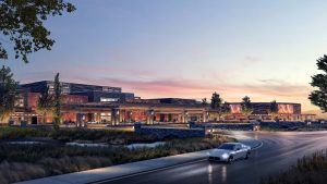 Koi Nation To Re-establish Tribal Base With Shiloh Resort and Casino Construction