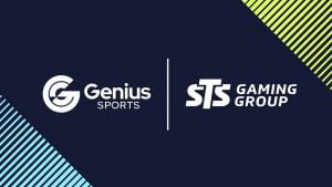 Genius Sports Forms New Partnership With Polish STS
