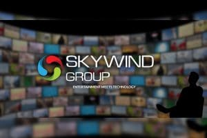 QTech Gaming Suite Bolsters Skywind Offering