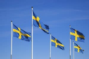 BOS Urge Swedish Government To End Pandemic Restrictions