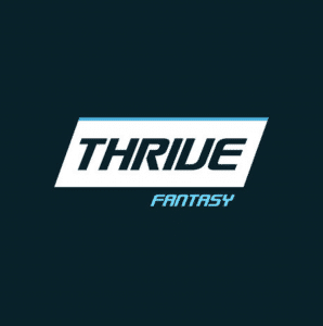 ThriveFantasy Joins LA Chargers As DFS Partner