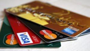 Credit Card Use For Gambling Banned In Ireland As Sinn Féin Introduce New Legislation
