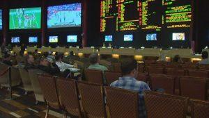 Yavapai Prescott Tribe Fail To Prevent Arizona Sports Betting