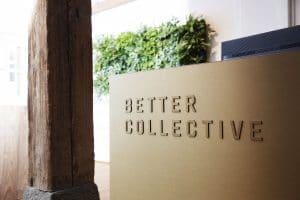 Better Collective Enhance Dutch Position Ahead Of Online Market Launch