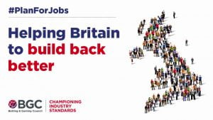 BGC To Invest In Apprenticeships For Young People Post Pandemic