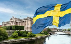 Spelinspektionen Sides with Finance Ministry On Gambling Ads