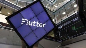Flutter Settles Legal Dispute With Kentucky For $300 million