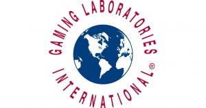 Bragg Gaming Group Choose GLI As Vibra Granted Certification