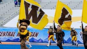 DraftKings and BetMGM Enter Wyoming