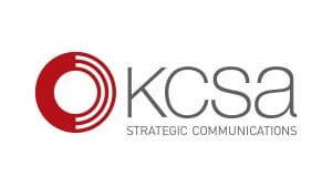 Gametech Hires KCSA For Increased Visibility