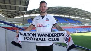 Bolton Wanderers To Cut Ties With Gambling Industry