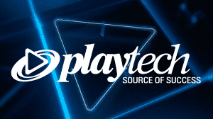 Playtech Reports B2B Vertical 'Very Strong Performance' In H1