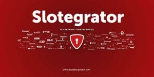 Slotegrator Signs Double Deal With Rhino Gaming And NetGaming