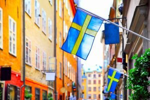 William Hill's Evoke Subsidiary Forced To Re-verify Its Customer Base In Sweden