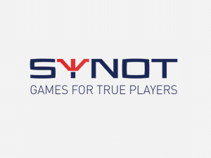 Synot Games Gains Lithuanian Expansion Through 7bet.lt Deal