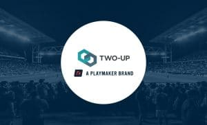 Playmaker Acquire Two-Up To Enhance Technology Services