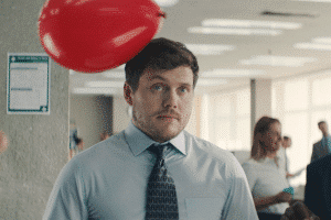 Ladbrokes Announce First Brand-Led 'Balloon' Campaign