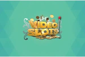 Spinomenal Games And Videoslots Announce Partnership