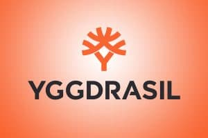 Yggdrasil Makes First Foray Into Africa With Intelligent Gaming Partnership