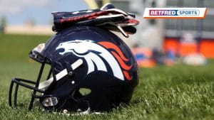 Betfred Sports To Operate Activation Tent At Mile High Stadium