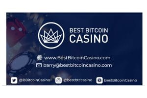 Best Bitcoin Casino Comparison Site Relaunch With New Rating Algorithm