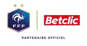 Betclic Increases Brand Awareness Becoming French Football Partner