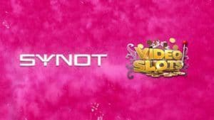 Videoslots Add Synot Games To Broaden Slot Offering
