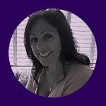 debbie hewlett profile pic 2
