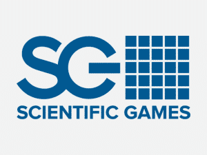 SG Signs North American Distribution Deal With Design Works Gaming