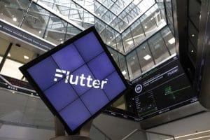 Flutter Announce £500 Cap Spend Limit For Under-25's