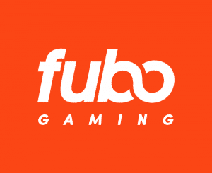 Casino Queen helps Fubo Gaming win approval in Iowa