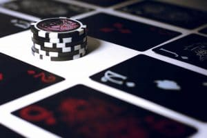 BOS Secretary Calls For Life Of Sweden's Temporary Gambling Restrictions
