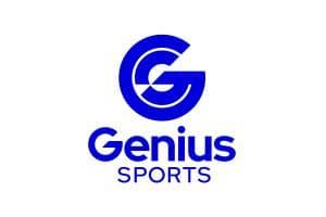 Genius Sports To Add Sports Data To ParlayBay