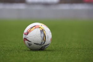 Parimatch Signs Three Club PL Agreement